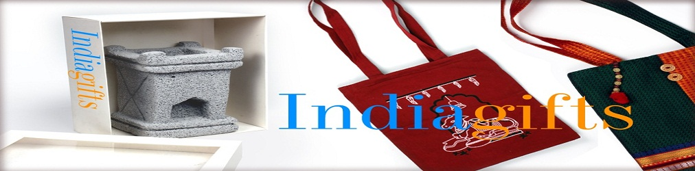 India Gifts